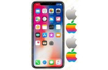 Съедобная картинка IPhone №6