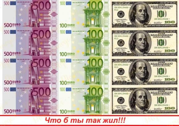 Вафельная картинка Деньги №18. Купить вафельную или сахарную картинку Киев и Украина. Цена в интернет магазине Тортодел.