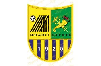 Вафельная картинка Футбол №5