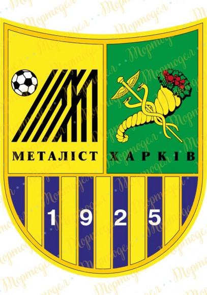 Вафельная картинка Футбол №5.Купить вафельную или сахарную картинку Киев и Украина. Цена в интернет магазине Тортодел.