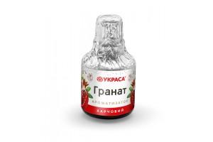 Ароматизатор Украса Гранат 5 мл.