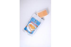 Мороженное брикет сублимированное Смачні Технології 39 г