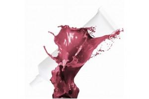 Краситель гелевый Топ Продукт Турецкая роза 100мл