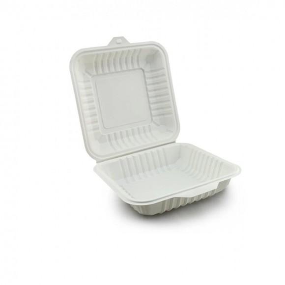 Коробка для Бенто-торта 18х18х7 см.Купить в Харькове,Киеве по лучшей цене в интернет- магазине Тортодел