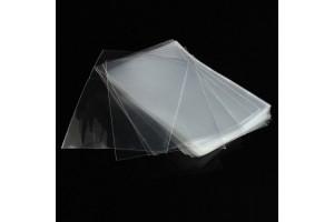Пакет для пряников 12х20 см 100 шт