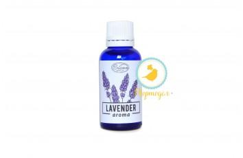 Ароматизатор Criamo Лаванда / Aroma Lavender 30g