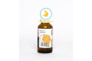 Ароматизатор Criamo Апельсин/ Aroma Orange 30g