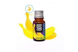 Ароматизатор Банан Yero colors 10г