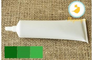 Краситель гелевый Топ Продукт зеленый 100мл.