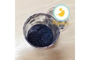 Кандурин Топ Продукт Черный 5 г