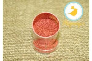 Кандурин Топ-продукт красный янтарь 5г.