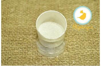Кандурин Топ-продукт серебрянная искра  5г.