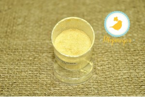 Кандурин Топ-продукт золотая искра  5г.