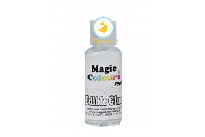 Magic Colours Edible Glue -Съедобный клей  32g