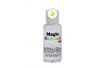 Magic Colours Edible Glue -Съедобный клей  32g
