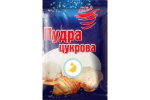 Сахарная пудра Вико Банзай 0,5 кг
