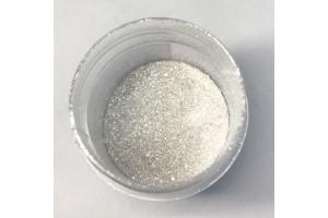 Пигмент перламутровый Жемчужный бриллиант 5 г