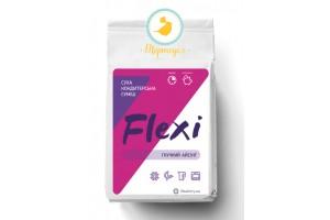 IL-Flexi Гибкий айсинг для кружева 200 г.