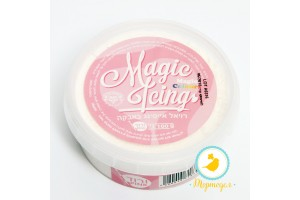 Айсинг розовый ( Magic Icing - Pink ) - 100 г.