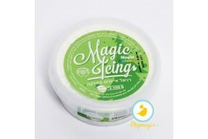 Айсинг зеленый лист ( Magic Icing - Leaf Grean ) - 100 г.
