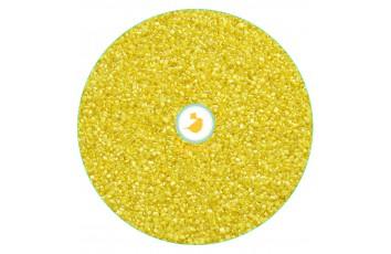 "Посыпка ""Сахарные кристаллы желтые"" 50 г"