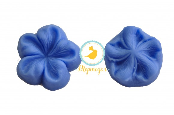 Вайнер цветок (цветок сирени) . Купить в Киеве,Харькове и Украине по лучшей цене в интернет магазине Тортодел