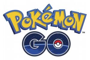 Вафельная картинка Pokemon Go №7